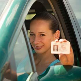 """""""מורה לנהיגה מוניה רפופורט"""" - מורה נהיגה בתל אביב. לימוד נהיגה במרכז. מורים לנהיגה במרכז הארץ."""