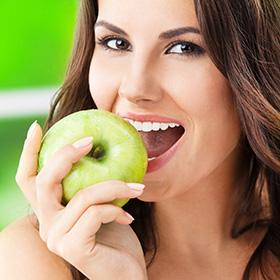 מרפאת שיניים בפתח תקווה Denta Lux. רופא שיניים בפתח תקווה