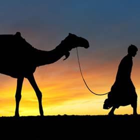 """סוכנות נסיעות בארץ. לנסוע למרוקו """"סהרה"""". תיירות למרוקו."""