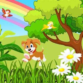 """גן ילדים בפתח תקווה. גן מעון בפתח תקווה """"כיף לי"""". תינוקיה בפתח תקווה."""