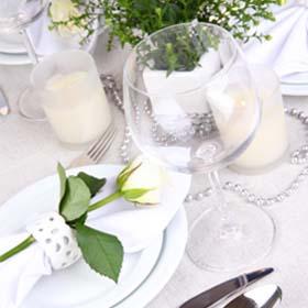 """מסעדה ברמלה. אולם אירועים ברמלה """"אמדאוס"""" . גני אירועים ברמלה."""
