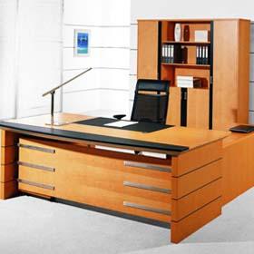 אופיס לנד. ריהוט משרדי בתל אביב. רהיטים למשרד במרכז הארץ. ארונות מתכת.