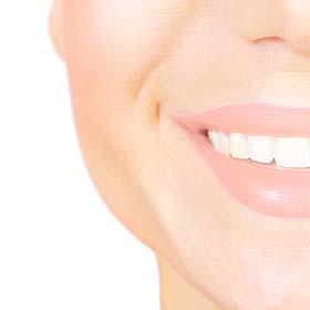 """ד""""ר מרקוביץ פלורטה. רופא שיניים בכפר סבא. השתלת שיניים במרכז הארץ. רפואת שיניים אסתטית. סתימות אסתטיות."""