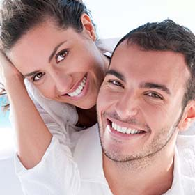 SAVION CLINIC - מרפאת שיניים בראשון לציון, השתלות שיניים בראשון לציון, רופא שיניים בראשון לציון. רופא שיניים חירום בראשון לציון .