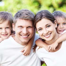 """מרפאת שיניים ברמלה """"שנאון"""". רופא שיניים ברמלה. השתלת שיניים במרכז הארץ. רפואת שיניים אסתטית."""