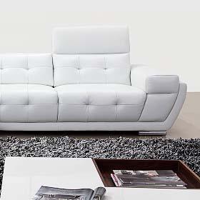 """רהיטי """"המושבה"""". חנות רהיטים. ייצור רהיטים."""