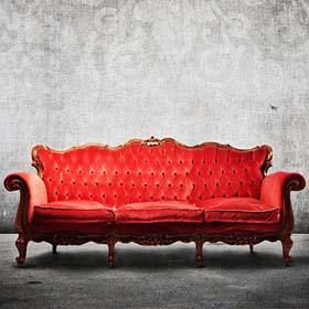 סטודיו קניבלובסקי. ריפוד רהיטים. החלפת ריפוד. תיקון רהיטים. שיפוץ רהיטים מרופדים. עבודות רפדות בנתניה.