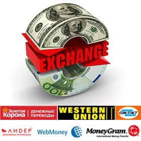 חברת שירותים פיננסיים MASTERCASH. קנייה ומכירה של כל סוגי המטבע. העברות כספים ברחבי העולם.