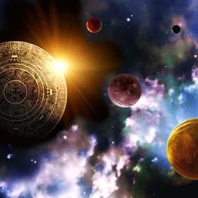 TEA ASTROLOGY. אסטרולוגית בישראל, לימוד אסטרולוגיה בישראל, יועץ אסטרולוגי, אבחונים לילדים, אבחונים למבוגרים.
