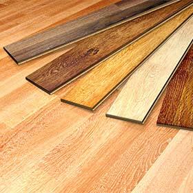דודי שטיחים ופרקטים. פרקט עץ בבני ברק. ניקוי שטיחים במרכז.