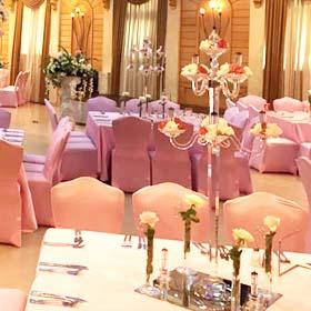 אולם אירועים בתל-אביב ארמונות מזל,חתונה בתל-אביב ארמונות מזל,אירועים בתל אביב ארמונות מזל