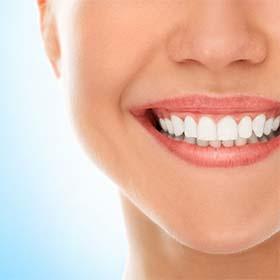 """מרפאת שיניים ד""""ר סלוצקי. רופא שיניים בחיפה. רופא שיניים בקריות. שתלים דנטליים בחיפה."""