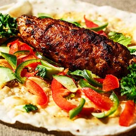 מסעדה באשדוד. אוכל בוכרי באשדוד. מסעדה כשרה באשדוד. מסעדה בוכרית באשדוד.