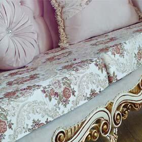 חנות רהיטים ביבנה. ריהוט מרופד ביבנה. מיטות קומתיים ביבנה. רהיטים ביבנה