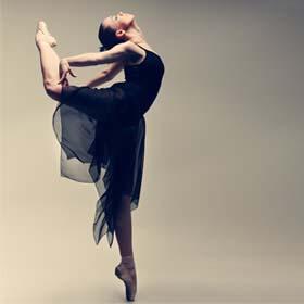 בית ספר לריקודים באשדוד. ריקודים סלוניים באשדוד. שיעורי ריקוד באשדוד. חוג לריקודים באשדוד. חוגים באשדוד