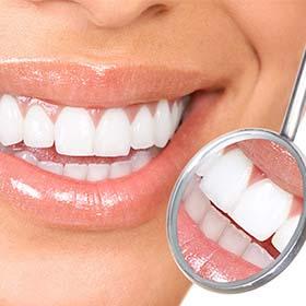 רופא שיניים בכפר סבא. השתלת שיניים בכפר סבא. רפואת שיניים חירום בכפר סבא. אורתודונט בכפר סבא. בוטוקס בכפר סבא.