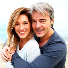 רופא שיניים בחולון. השתלות שיניים בחולון. טיפולי שיניים בחולון. מרפאת שיניים בחולון.
