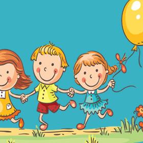 גן ילדים בפתח תקווה (שכונת אם המושבות), פעוטון בפתח תקווה. גני ילדים בפתח תקווה.