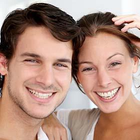 מרפאת שיניים מור קליניק. רופא שיניים יורי זיידנברג. מרפאת שיניים בראש העין . רופא שיניים בראש העין. רופא שיניים בפתח תקווה. אורטודנט בראש העין.