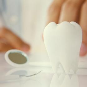 רופא שיניים בראשון לציון. מרפאת שיניים בראשון לציון - דר' גינזבורג אסתר אירינה