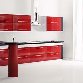 עיצוב רהיטים סמואל. חנות רהיטים. ייצור מטבחים. מטבחים בהזמנה. רהיטי עלית. רהיטים למטבח. מטבחים.